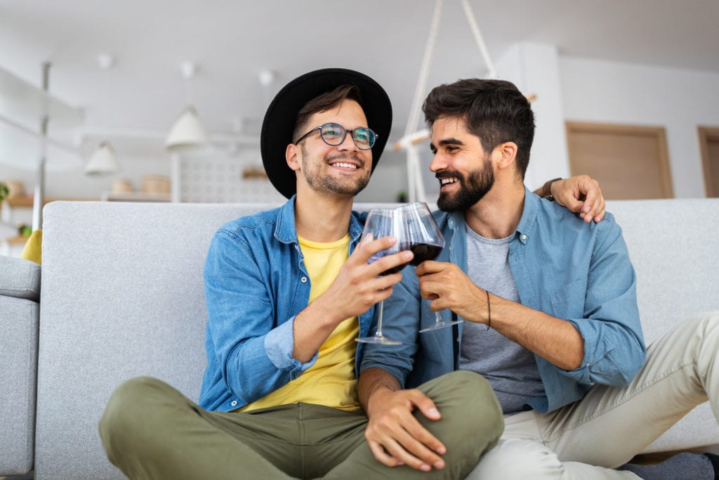 Renting an apartment vs renting a condo: is one better than the other