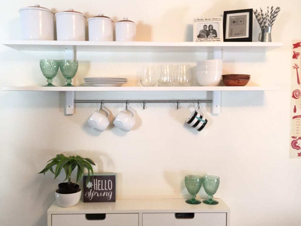 6 ways to make your home feel bigger